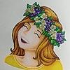 AliceRitter's avatar
