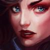 AliceRose's avatar