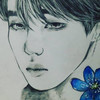 AliceRossi's avatar