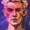alicerovai97's avatar