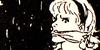 AliceRoyenbondage's avatar