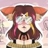 AliceSafariDreemur's avatar
