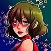 Alicesaguiiz's avatar