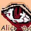 alicesasari's avatar