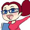 AliceScythe's avatar