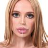 AliceSeint's avatar