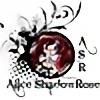 AliceShadowRose's avatar