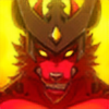 aliceshengnv's avatar
