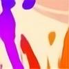 aliceshin's avatar