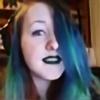 AlicesInsanity's avatar