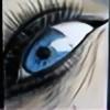 AliceSketch's avatar