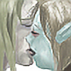 Alicess's avatar