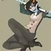 AlicestrCray's avatar