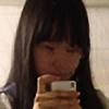 alicesutaren's avatar