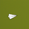 alicesworld's avatar