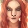 AlicesWorldOfWonder's avatar