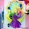 AliceTedder's avatar