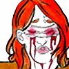 AliceTerrarium's avatar