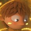 AliceTheCatDemon1's avatar