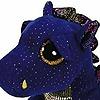 alicethecatlover485's avatar