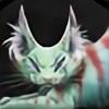 AliceTheCheshireKat's avatar