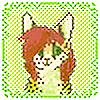 Alicethekitten101's avatar