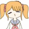 AliceTheMad1543's avatar