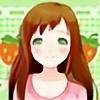 AliceThePirateFox's avatar
