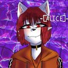 AliceTheWhiteFox6's avatar