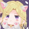 AlicetsuBr's avatar