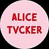 AliceTvcker's avatar