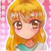 alicevaisto's avatar