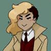 AliceVeloncia's avatar