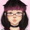 AliceVermillion's avatar