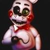 AliceWB's avatar