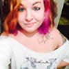 AliceXinXchains's avatar