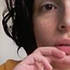 AlicexLiddell's avatar