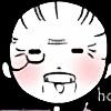 aliceXmauve's avatar