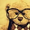 AlicexMoon's avatar
