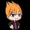 AliceZexal18's avatar
