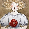 alichatoune's avatar