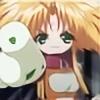 alichii's avatar