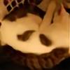 Alicia-Anne3443's avatar
