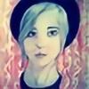 Alicia-Majo's avatar