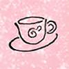 Alicia1018's avatar