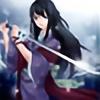 Alicia2223's avatar