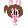 Alicia365armour's avatar
