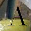 Alicia6's avatar
