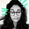 AliciaCascione's avatar