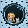 aliciadesigns's avatar
